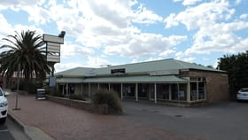 Shop & Retail commercial property for sale at 31-35 Seventh Street Murray Bridge SA 5253