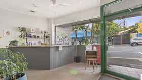 Medical / Consulting commercial property sold at 33 Main Street Upwey VIC 3158
