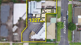 Shop & Retail commercial property for sale at 11 Mahoneys Road Reservoir VIC 3073