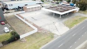 Development / Land commercial property for lease at 2 Pinnacle Road Altona North VIC 3025