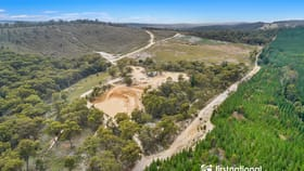 Other commercial property for sale at Martins Road Willung (Quarry) Willung South VIC 3847