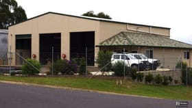 Factory, Warehouse & Industrial commercial property for sale at 27 & 27B Binalong Way Macksville NSW 2447