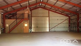 Factory, Warehouse & Industrial commercial property for sale at 28 Pembroke St Broome WA 6725
