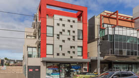 Shop & Retail commercial property for sale at 380 Lygon Street Brunswick East VIC 3057