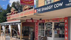 Shop & Retail commercial property sold at 110 Main Street Mittagong NSW 2575