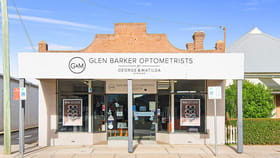 Shop & Retail commercial property for sale at 69 Church Street Mudgee NSW 2850