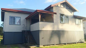 Other commercial property for sale at 175 Ballina Road East Lismore NSW 2480