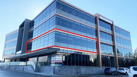 Offices commercial property for sale at 1 Suite 1.4 & 1.5/69 Central Coast Highway West Gosford NSW 2250