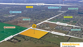 Rural / Farming commercial property for sale at 11 Point Cook Homestead Road Point Cook VIC 3030