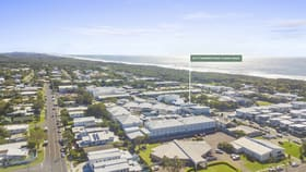 Shop & Retail commercial property for sale at 21/17 Heathfield Road Coolum Beach QLD 4573