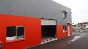 Offices commercial property for sale at 3/5 Witte Street Winnellie NT 0820
