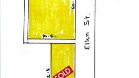 Development / Land commercial property for sale at 3-7 Ellen Street Morwell VIC 3840