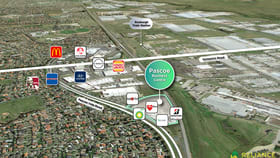 Offices commercial property for sale at 1500 Pascoe Vale Road Coolaroo VIC 3048