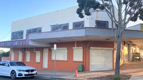 Shop & Retail commercial property for lease at 165 Biota street Inala QLD 4077