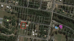 Development / Land commercial property for sale at 18-20 Nicholas Street Russell Island QLD 4184