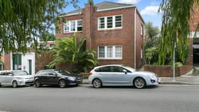 Development / Land commercial property for sale at 1 Gordon Street Randwick NSW 2031