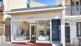 Shop & Retail commercial property for sale at 58 William Street Paddington NSW 2021