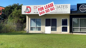 Showrooms / Bulky Goods commercial property for lease at 1/662 Stuart Highway Berrimah NT 0828