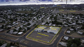 Shop & Retail commercial property for sale at 2 Kaeser Road Mount Isa QLD 4825