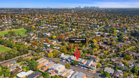 Offices commercial property for sale at 1/327 Balwyn Road Balwyn North VIC 3104