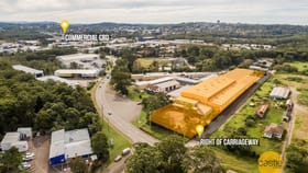 Factory, Warehouse & Industrial commercial property for sale at 49 Oakdale Rd Gateshead NSW 2290
