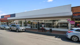 Shop & Retail commercial property for sale at 1/55 Railway Street Gatton QLD 4343