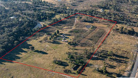 Development / Land commercial property for sale at 353 Brayton Road Marulan Marulan NSW 2579