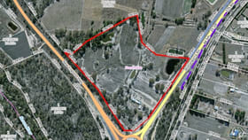 Development / Land commercial property for sale at Lot 1 Wallangarra Road Stanthorpe QLD 4380