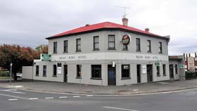 Hotel, Motel, Pub & Leisure commercial property for sale at 1-3 McIvor Road Bendigo VIC 3550