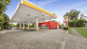 Shop & Retail commercial property for sale at 955 Pacific Highway Berowra NSW 2081