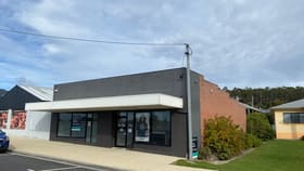 Rural / Farming commercial property for sale at Somerset TAS 7322
