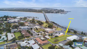 Development / Land commercial property for sale at 125 Marine Pde San Remo VIC 3925