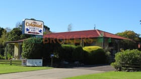 Hotel, Motel, Pub & Leisure commercial property for sale at Pambula NSW 2549