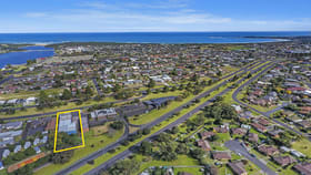 Offices commercial property for sale at 54 Verdon Street Warrnambool VIC 3280