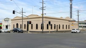 Shop & Retail commercial property for sale at 309 Dana Street Ballarat Central VIC 3350