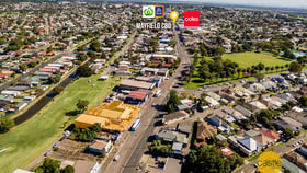 Showrooms / Bulky Goods commercial property for sale at 28-32 Maitland Rd Mayfield NSW 2304