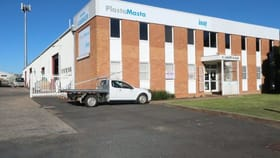 Factory, Warehouse & Industrial commercial property for sale at 54 Lords Pl Orange NSW 2800