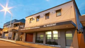 Hotel, Motel, Pub & Leisure commercial property for sale at 177-179 and 6-8 Maitland Road and Bryant Street Tighes Hill NSW 2297