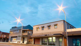 Hotel, Motel, Pub & Leisure commercial property for sale at 177-179 Maitland Road Tighes Hill NSW 2297