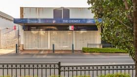 Shop & Retail commercial property for sale at 97 Vincent Street Cessnock NSW 2325