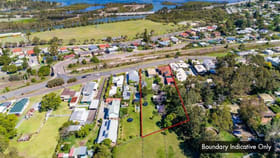 Development / Land commercial property for sale at 87-89 Railway Street Teralba NSW 2284