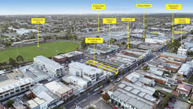 Shop & Retail commercial property for sale at 353 High Street Preston VIC 3072