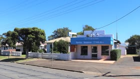 Development / Land commercial property for sale at 145-147 Anzac Avenue Harristown QLD 4350