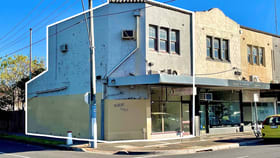 Offices commercial property sold at 251 Koornang Road Carnegie VIC 3163