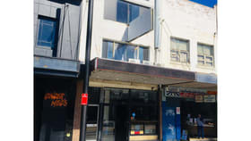 Shop & Retail commercial property for sale at 301/301 Hunter Street Newcastle East NSW 2300