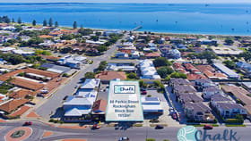 Offices commercial property for sale at 88 Parkin Street Rockingham WA 6168