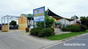 Factory, Warehouse & Industrial commercial property for sale at 25 HUNTER RD Healesville VIC 3777