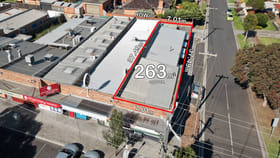 Shop & Retail commercial property for sale at 105 Anderson Road Fawkner VIC 3060