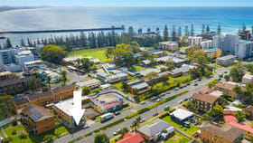 Medical / Consulting commercial property for sale at 1/87 William Street Port Macquarie NSW 2444
