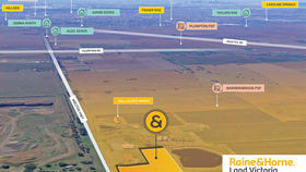 Other commercial property for sale at 1557-1561 Melton Highway Bonnie Brook VIC 3335